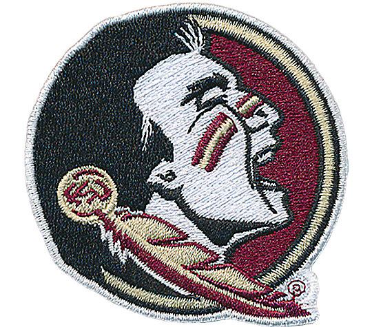 Florida State Seminoles Logo image number 1