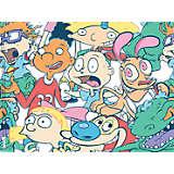 Nickelodeon™ - 90's Retro