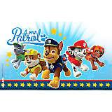 Nickelodeon™ - Paw Patrol Team