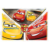 Disney/Pixar - Cars 3 Lightning McQueen and Cruz Ramirez