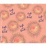 Life is Good® - Hello Sunshine