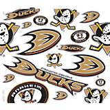 NHL® Anaheim Ducks®