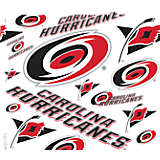 NHL® Carolina Hurricanes® All Over