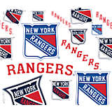 NHL® New York Rangers®