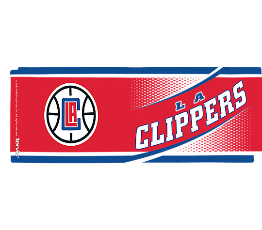 NBA® Los Angeles Clippers Legend image number 1
