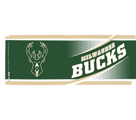 NBA® Milwaukee Bucks Legend