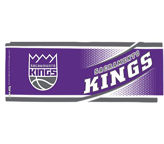 NBA® Sacramento Kings Legend image number 1