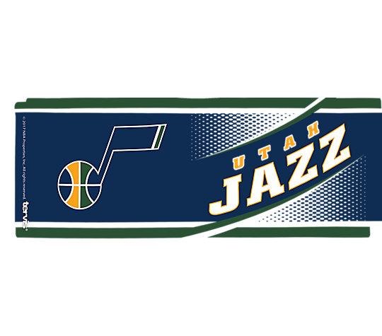 NBA® Utah Jazz Legend