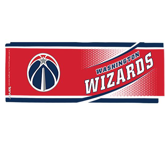 NBA® Washington Wizards Legend