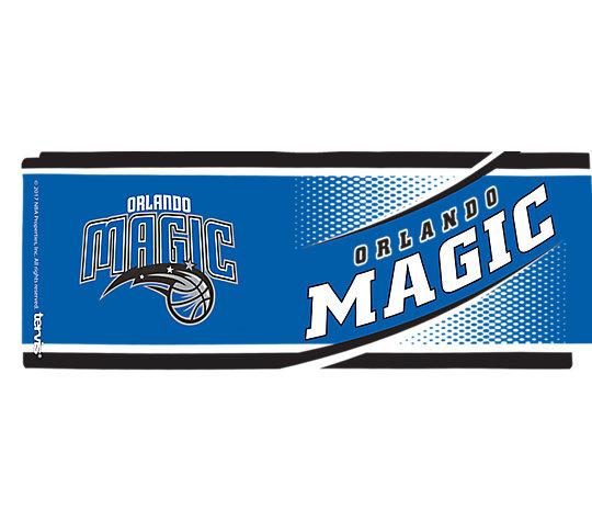 NBA® Orlando Magic Legend