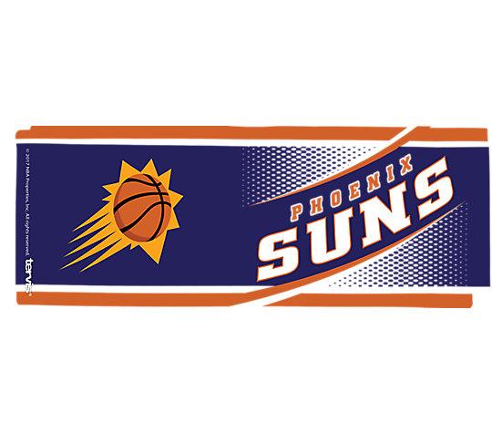 NBA® Phoenix Suns Legend image number 1