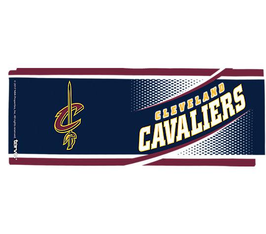 NBA® Cleveland Cavaliers Legend image number 1