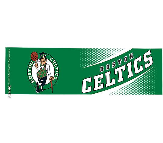 NBA® Boston Celtics Legend image number 1