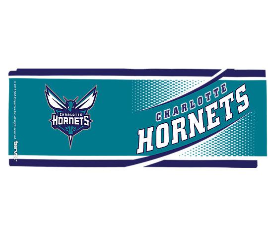 NBA® Charlotte Hornets Legend image number 1