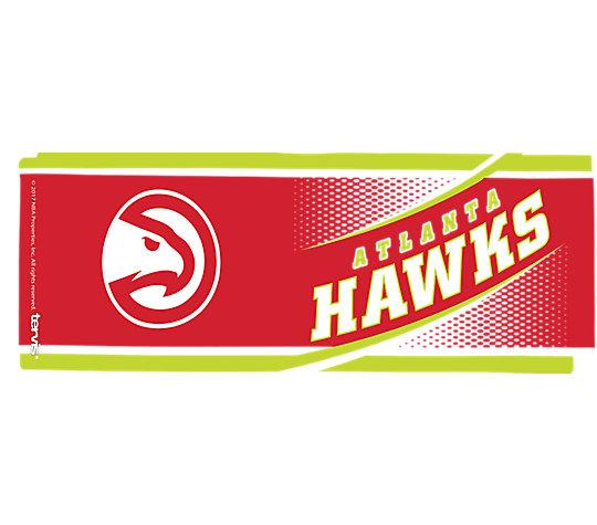 NBA® Atlanta Hawks Legend image number 1
