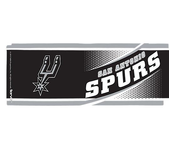 NBA® San Antonio Spurs Legend