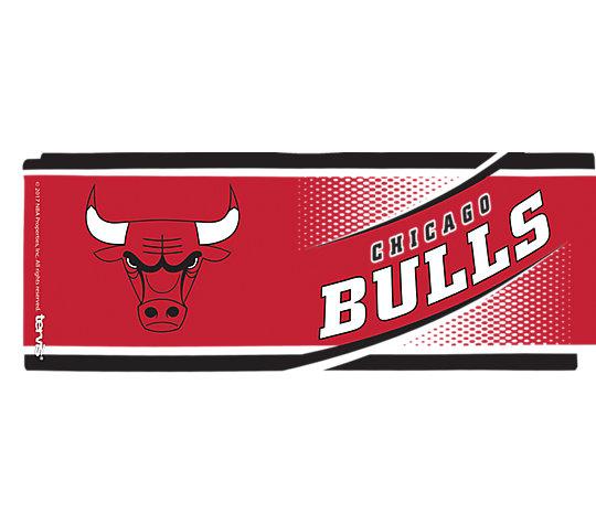 NBA® Chicago Bulls Legend