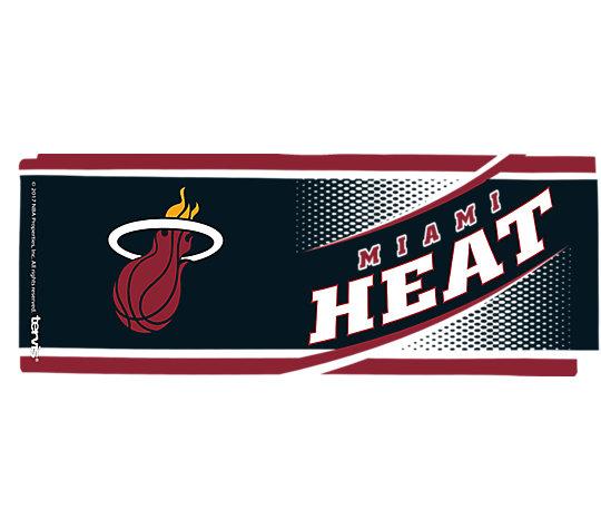 NBA® Miami Heat Legend image number 1