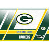 NFL® Green Bay Packers Edge