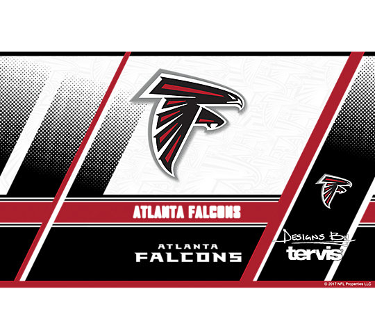 NFL® Atlanta Falcons Edge image number 1