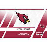 NFL® Stainless Steel Tumbler, Arizona Cardinals