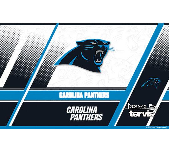 NFL® Carolina Panthers Edge image number 1
