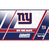 NFL® New York Giants Edge