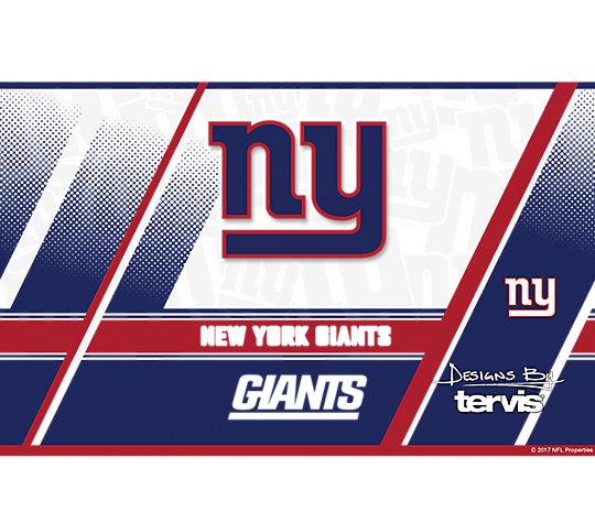 NFL® New York Giants Edge image number 1