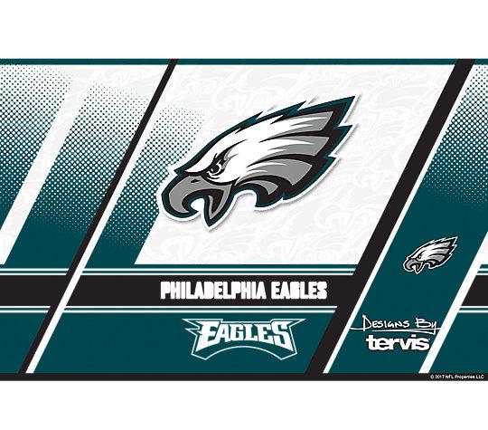 NFL® Philadelphia Eagles Edge image number 1