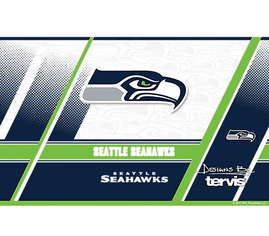 NFL® Seattle Seahawks Edge image number 1
