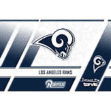 NFL® Los Angeles Rams Edge