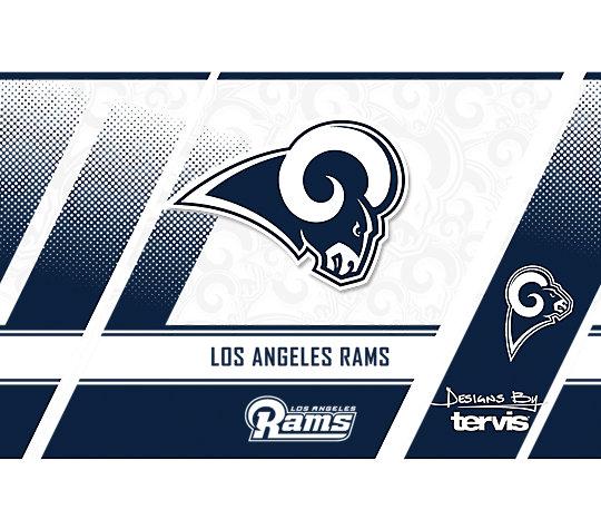 NFL® Los Angeles Rams Edge image number 1