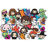 Harry Potter™ - Group Charms
