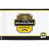 Wichita State Shockers Pregame Prep