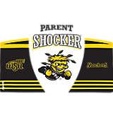 Wichita State Shockers Parent