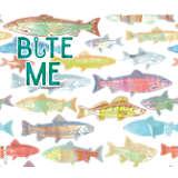 Bite Me Bait