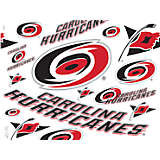 NHL® Carolina Hurricanes® All Over