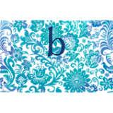 INITIAL-B Blooming