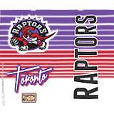 NBA® Toronto Raptors Old School