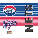NBA® Brooklyn Nets Old School