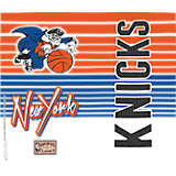 NBA® New York Knicks Old School