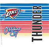 NBA® Oklahoma City Thunder Old School