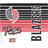 NBA® Portland Trail Blazers Old School