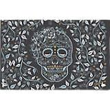 Fiesta® - Vine Skull