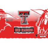 Texas Tech Red Raiders Knockout