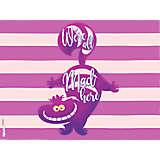 Disney - Alice In Wonderland Cheshire Cat