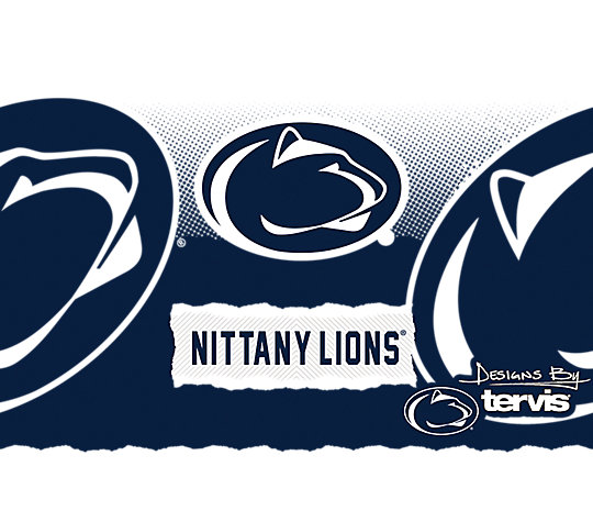 Penn State Nittany Lions Knockout image number 1