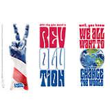 Lyrics by Lennon & McCartney - Revolution