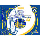 NBA® Golden State Warriors