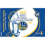 NBA® Golden State Warriors
